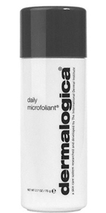 dermalogica