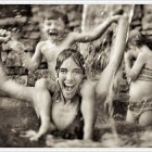 1storfunny-kids-in-swimming-pool